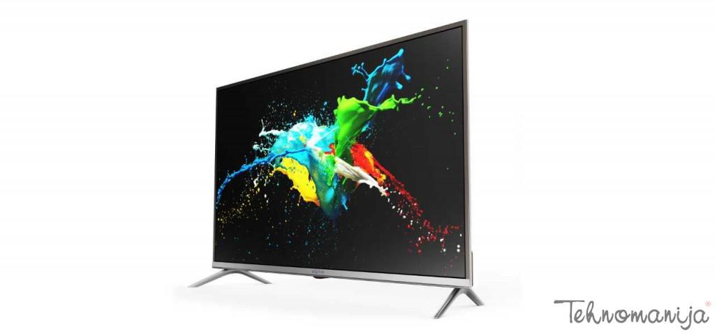 Alpha Smart televizor 32D5TDGN