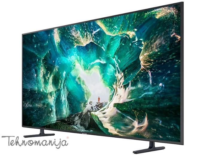 SAMSUNG Televizor UE55RU8002UXXH LED, 55'