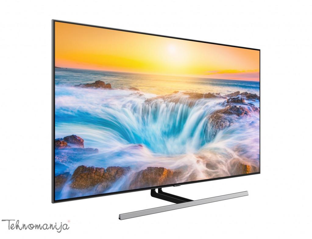 """SAMSUNG SMART Televizor QE65Q85RATXXH QLED, 65"""""""