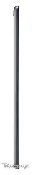 "SAMSUNG Tablet SM-T510NZKDSEE, 10.1"", 2 GB, 32 GB"