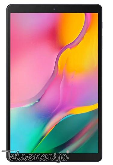 "SAMSUNG Tablet SM-T510NZSDSEE, 10.1"", 2 GB, 32 GB"