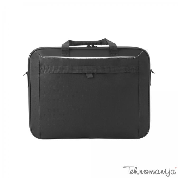 S-BOX Torba za laptop NSE 2022 HK 15,6