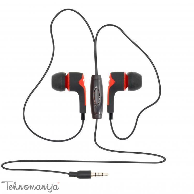 S-BOX Slušalice EP 791 R