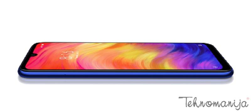 Xiaomi Redmi Note 7 - Plavi
