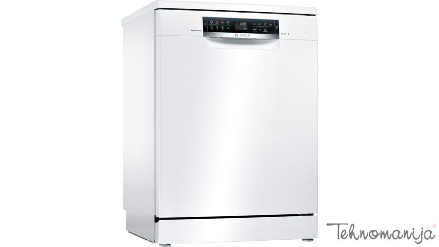 BOSCH Samostalna mašina za pranje sudova SMS 68MW06E