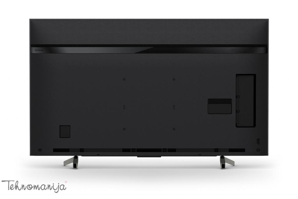 "SONY Televizor KD55XG8577SAEP LCD, 55"""