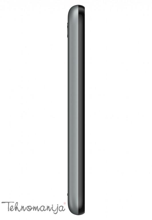 ALCATEL Pixi 4024D - Soft Slate