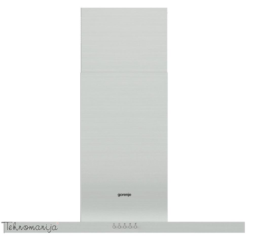 GORENJE Samostalni zidni kuhinjski aspirator WHT 923 E5X