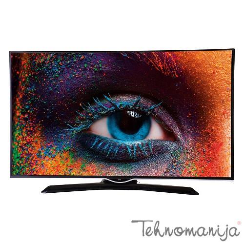 Vox Smart televizor 55DSW400U