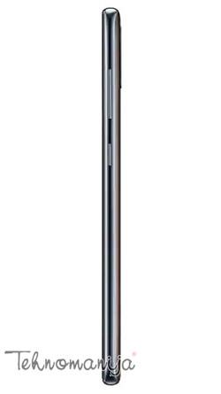 SAMSUNG Galaxy A70 (Dual SIM) SM-A705FZKUSEE - 128 GB - Crni