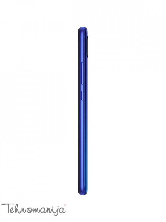 Xiaomi Redmi 7 - Plavi