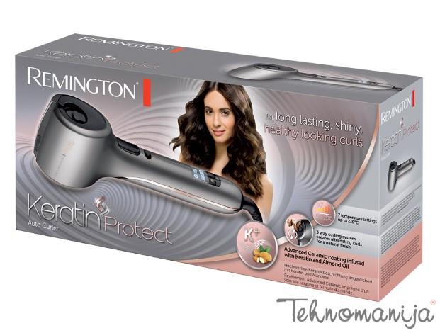 Remington Stajler za kosu CI8019
