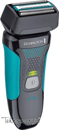 REMINGTON Aparat za brijanje F4000 F4
