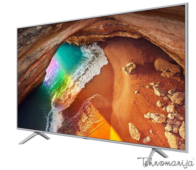 """SAMSUNG SMART Televizor QE55Q65RATXXH, QLED, 55"""""""