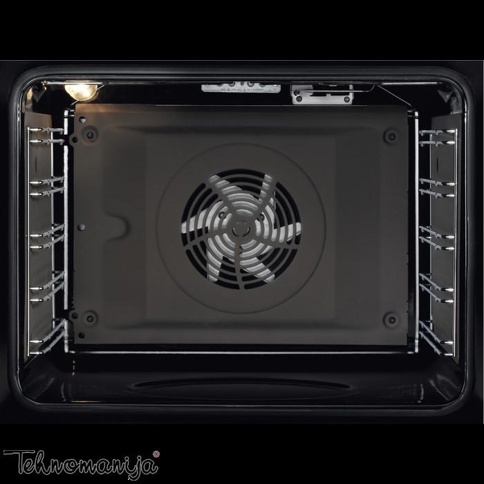 ELECTROLUX Ugradna rerna EOD 5C50Z