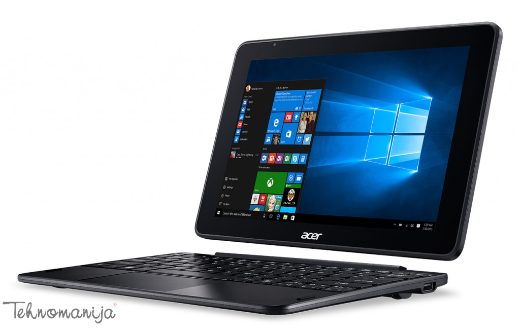 ACER Laptop ACER ONE S1003, 4 GB, Windows 10 home