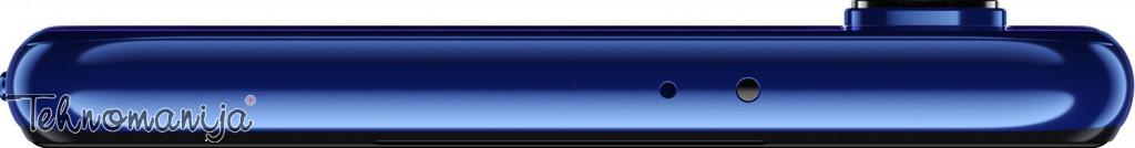 Xiaomi Mi 9 SE - Plavi