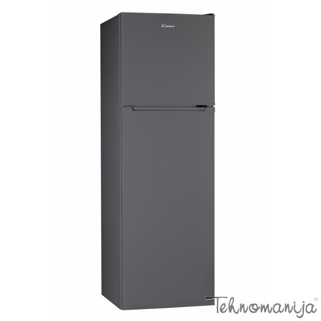 CANDY Kombinovani frižider CMDN 5172 X, Total No Frost+