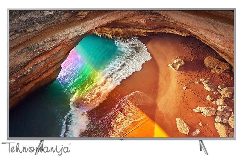 Samsung Smart televizor QE65Q65RATXXH