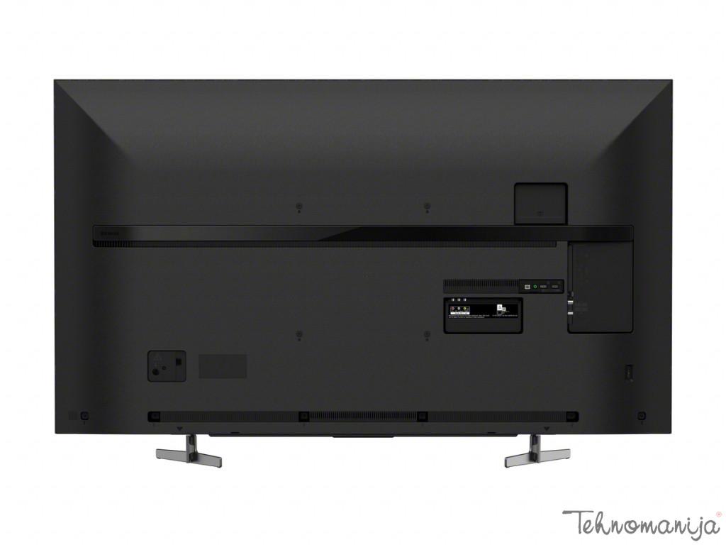 Sony Smart televizor KD55XG8196BAEP