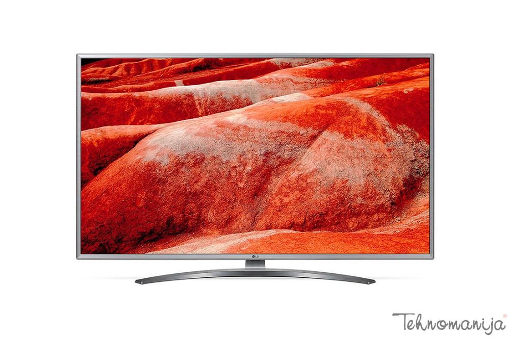 LG Smart televizor 43UM7600PLB.AEU