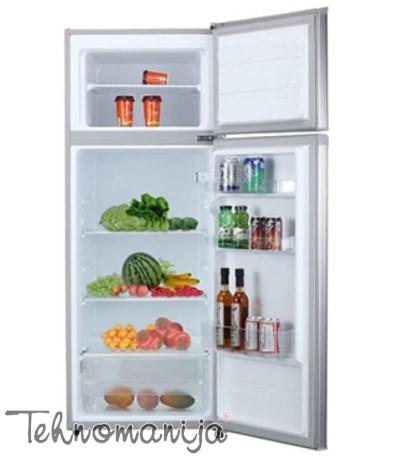 TESLA Kombinovani frižider RD2100MS