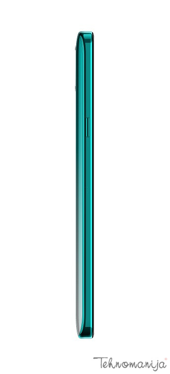HISENSE H30 Lite 2/16 GB - Plavi