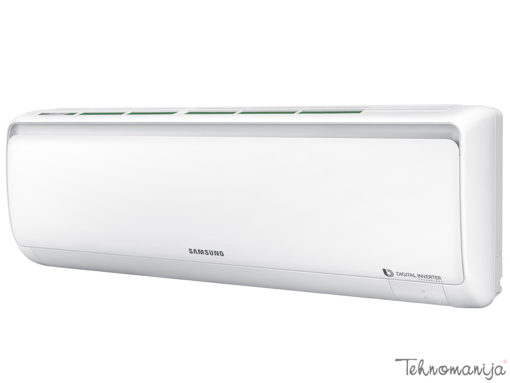SAMSUNG Inverter klima AR09 RXFPEWQNEU