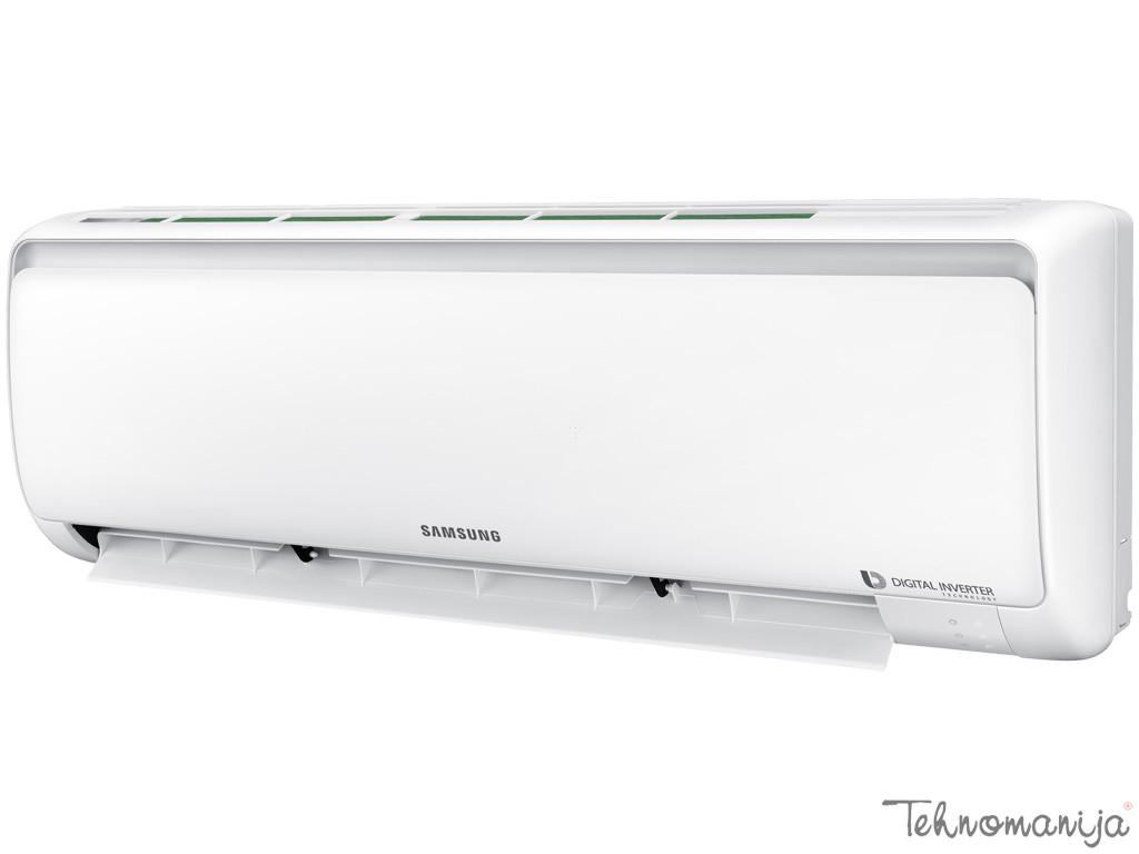 SAMSUNG Inverter klima AR12 RXFPEWQNEU