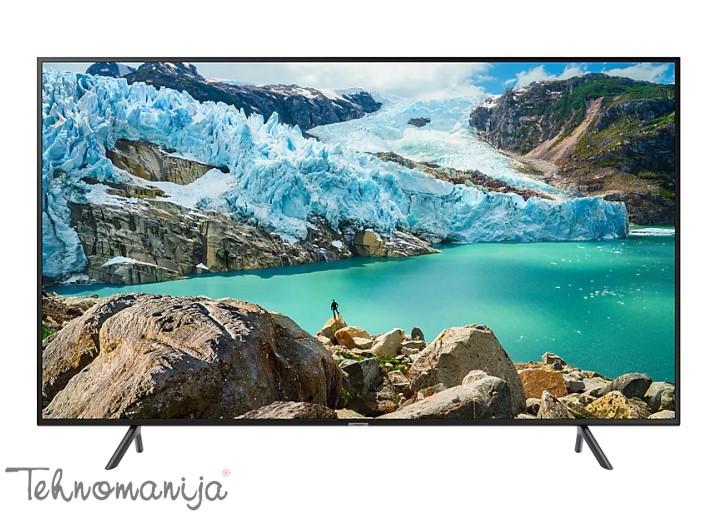 Samsung Smart televizor UE65RU7172UXXH
