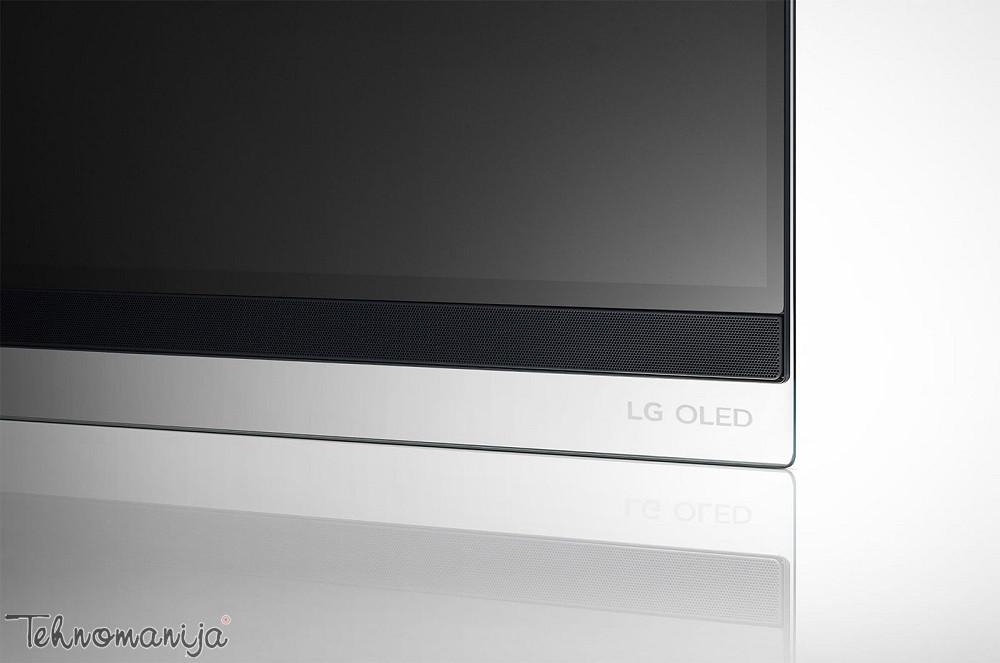 LG Smart televizor OLED55E9PLA