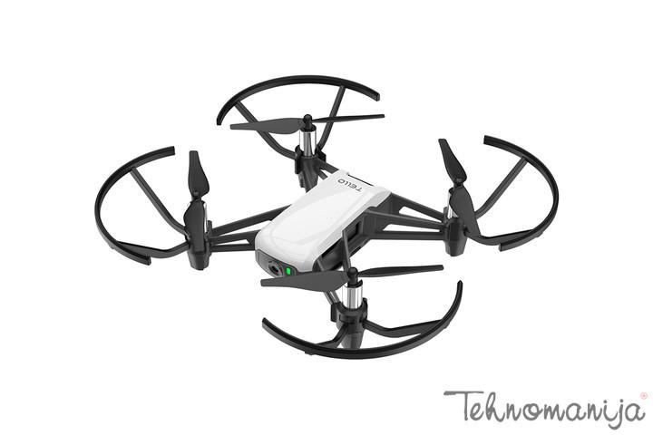RYZE Dron TELLO COMBO