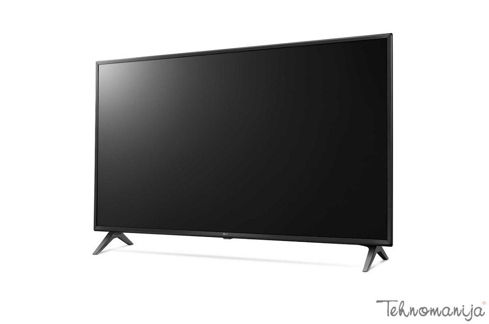 "Lg Televizor 60UM7100PLB 4K HDR Smart UHD, 60"""