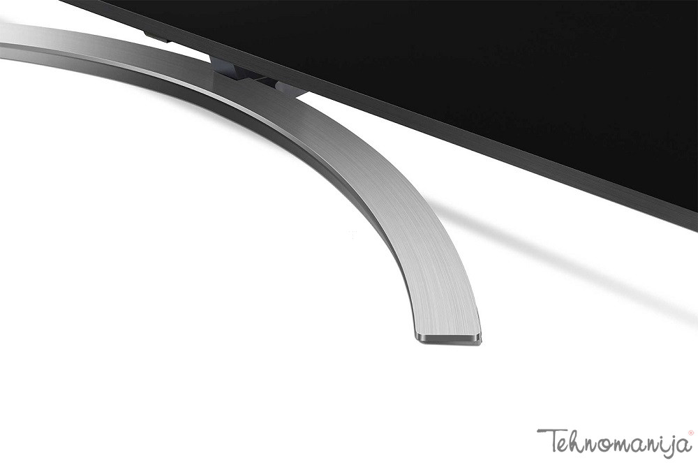 """Lg Televizor 65SM8200PLA 4K HDR Smart NanoCell, 65"""""""