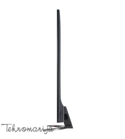 LG Televizor SM8610PLA.AEU