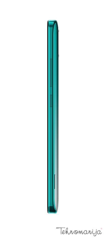 HISENSE H30 Lite 3/32 GB - Plavi