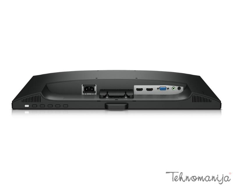 """Benq GW2280 LED Monitor 21,5"""""""