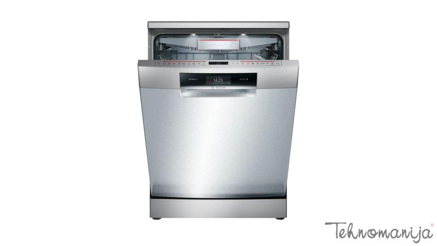 BOSCH Mašina za pranje sudova SMS 88TI36E, Samostalna