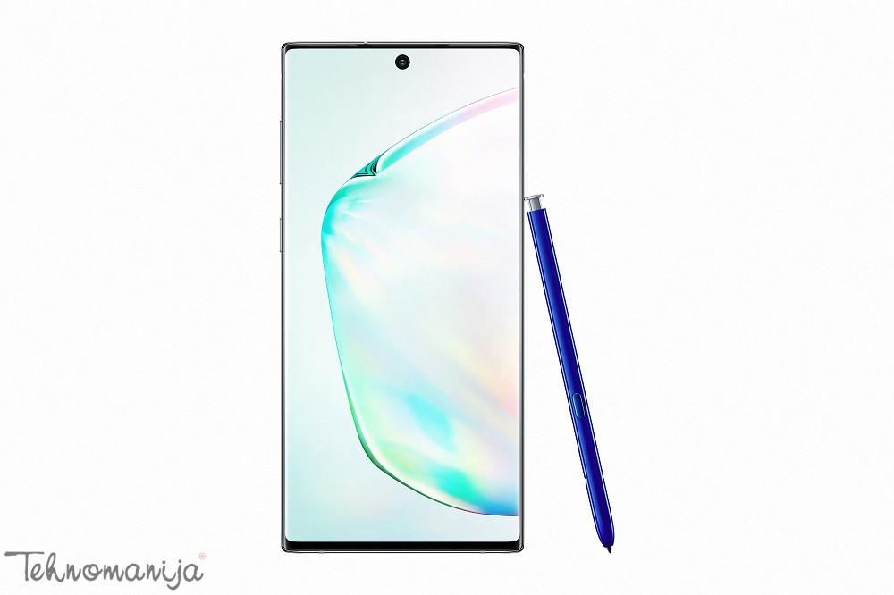 Samsung Galaxy Note10 - Aura sjajni