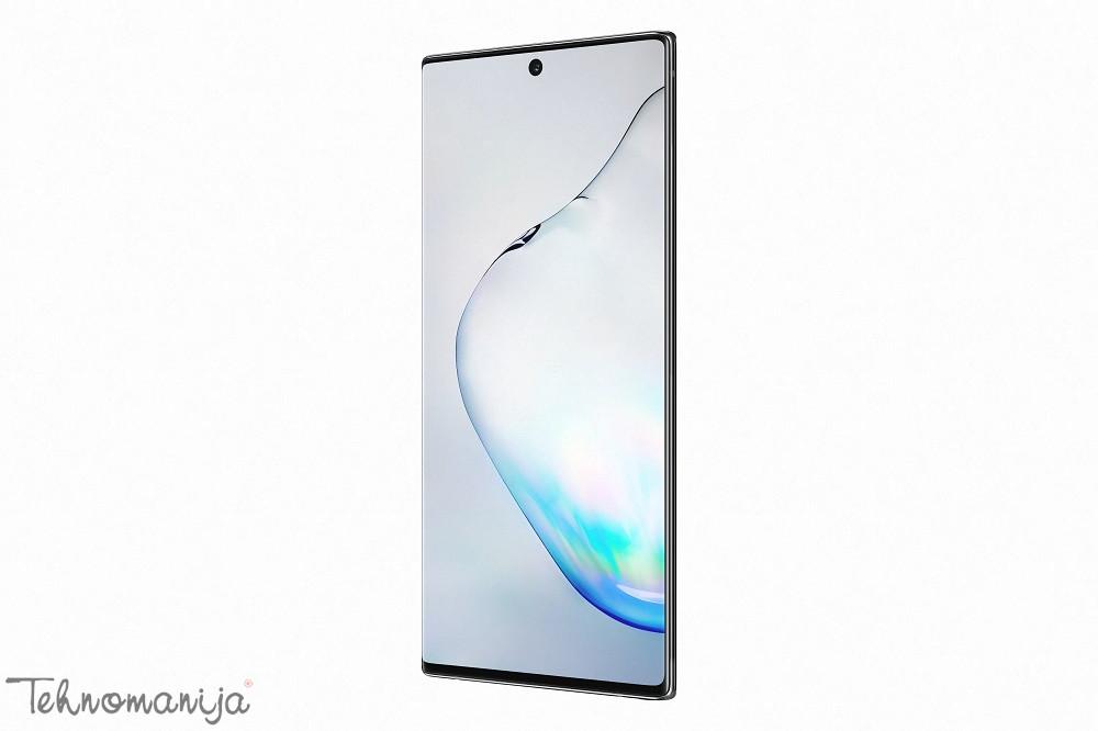Samsung Galaxy Note10+ - Aura crni