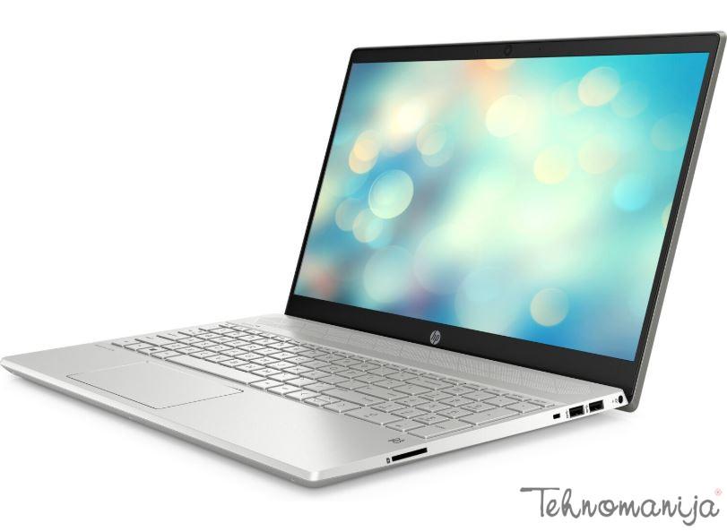 "HP 15-dw0036nm 6RJ43EA/15,6""/Intel Core i5/8 GB/512 GB SSD"
