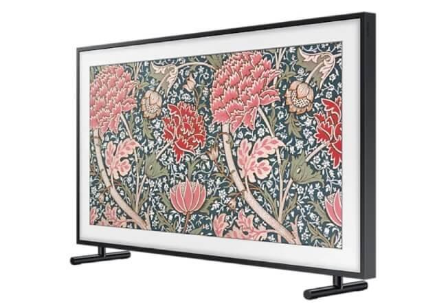"""Samsung """"The frame"""" smart televizor QE43LS03RAUXXH"""