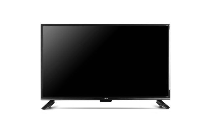 Fox Televizor 32DLE62