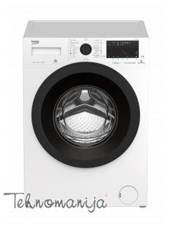 Beko Mašina za pranje veša WTE 7636 XA
