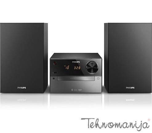 Philips Mini linija BTM2310