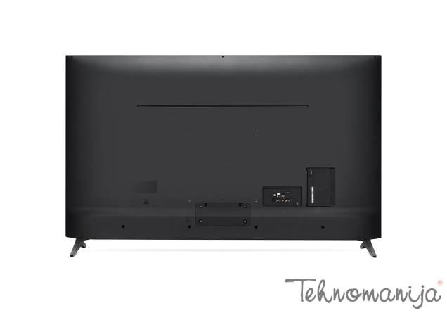 LG Smart televizor 65UM7000PLA