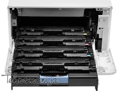 HP Color LaserJet Pro MFP M479dw W1A77A