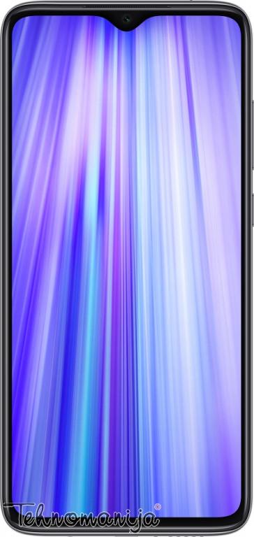 Xiaomi Redmi Note 8 Pro 128 GB - Beli
