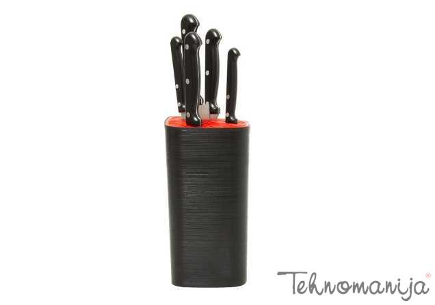 Tramontina Set kuhinjskih noževa Ultracorte