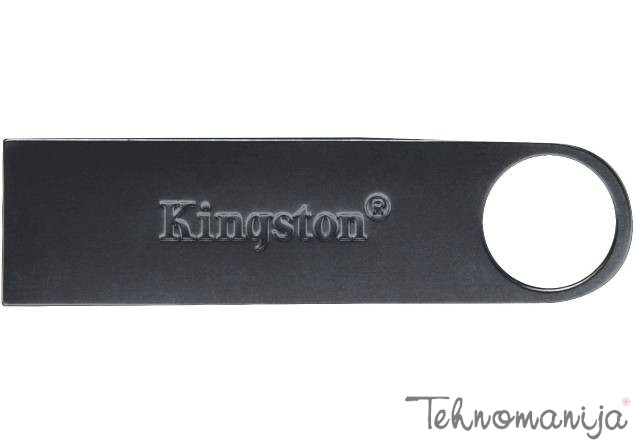Kingston USB flash KE-U9164-9DX
